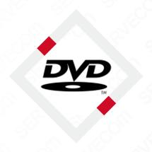 nagrywarka dvd