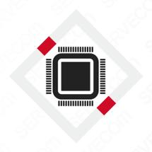 procesor INTEL® pentium®
