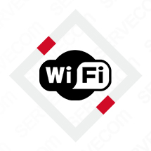 karta wi-fi