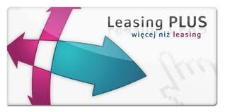 leasing plus