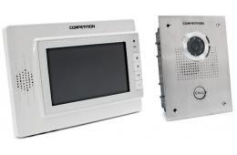 WIDEODOMOFON VIDOS M320W/S551