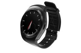 Smartwatch Media tech  MT855