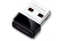 Karta sieciowa TP-LINK TL-WN725N (USB 2.0)
