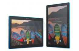 "Tablet Lenovo TAB10 TB-X103F ZA1U0075PL ( 10,1"" ; 16GB ; Bluetooth WiFi )"