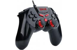 REDRAGON wired gaming pad SEYMUR 2