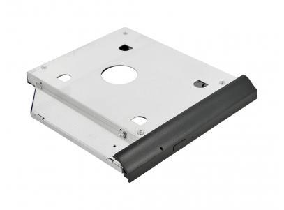 kieszeń na dysk do Dell E5440, E5540