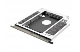 kieszeń na dysk do HP ProBook 4510S, 4530S