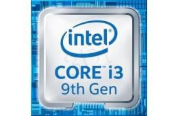 Procesor Intel Intel® Core™ i3-9100F (6M Cache, 3.60 / 4.20 GHz) I3-9100F BX80684I39100F 999F3M (4200 MHz (max); 3600 MHz (min); FCLGA1151; BOX)