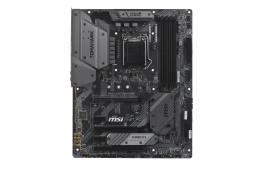Płyta główna MSI MAG Z390 TOMAHAWK (LGA 1151; 4x DDR4; ATX; CrossFire)