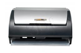 Skaner szczelinowy Plustek SmartOffice PLUS-SO-PS3060 (A4; USB)