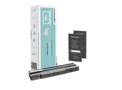 bateria replacement Fujitsu Li1718, V8210