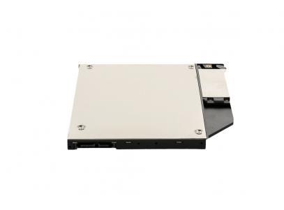 kieszeń na dysk do Dell E6400, E6510